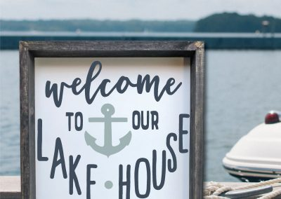 3034-Welcome-Lake-House-Anchor