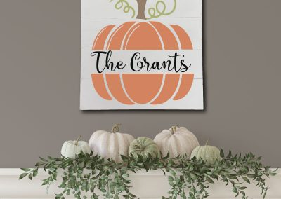 4010-Personalized-Split-Pumpkin