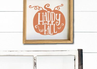 4013-Happy-Fall-Pumpkin