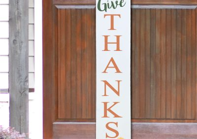 4024-Porch-Give-Thanks