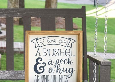 5017-Bushel-and-a-Peck