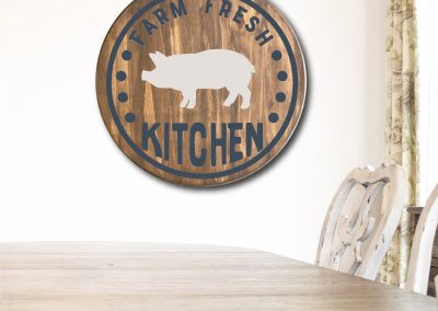 5031-Farm-Fresh-Pig