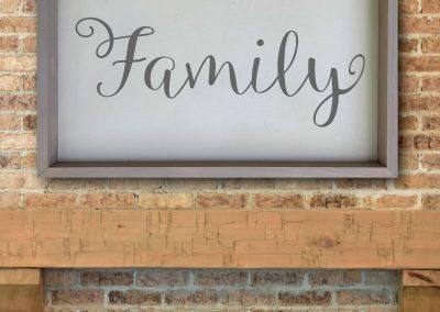 5061-Family