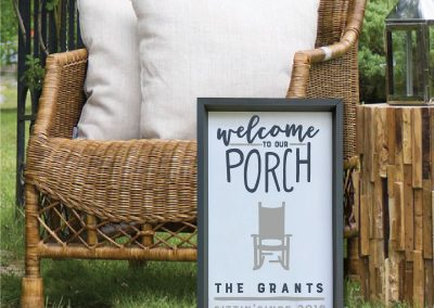 5079-Welcome-to-our-Porch