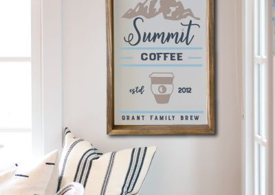 5082-Summit-Coffee