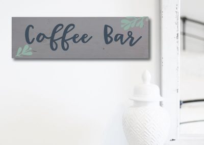 5100-Coffee-Bar