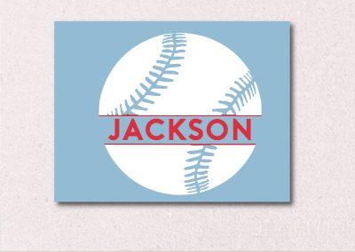 6002-Baseball-Name