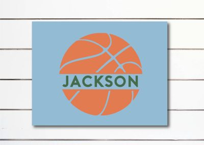 6003-Basketball-Name