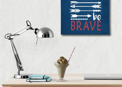 6004-Be-Brave