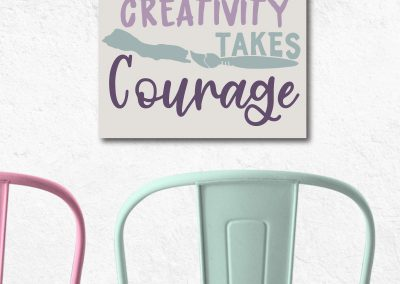 6008-Creativity-Takes-Courage