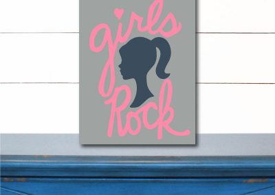 6014-Girls-Rock