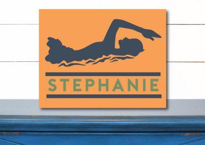 6020-Swimmer-Name