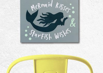 6025-Mermaid-Kisses