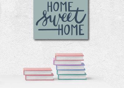 6026-Home-Sweet-Home