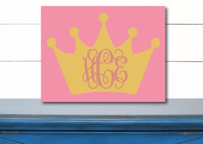 6039-Crown-Monogram