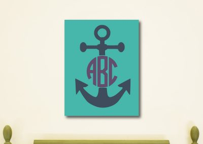 6042-Anchor-Monogram