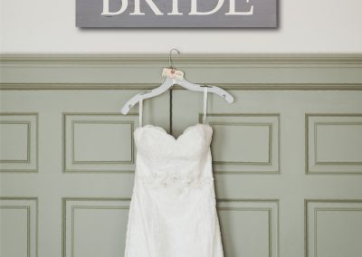 7004-Bride-Print
