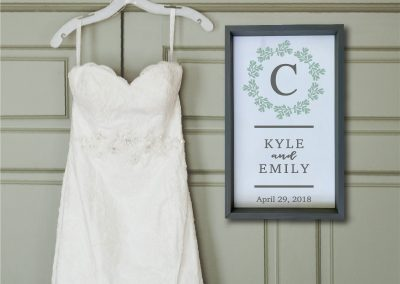 7012-Wedding-Wreath-with-Names