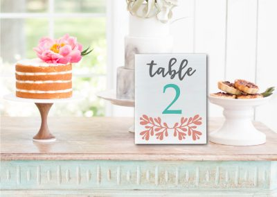 7019-Table-Number-Script