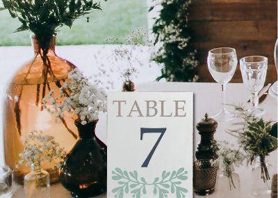 7020-Table-Number-Print