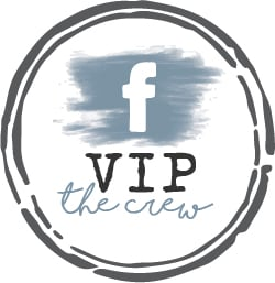 VIP Facebook - The Crew