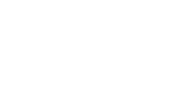 What are you waiting for? Join us!